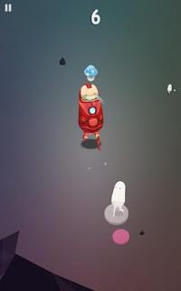 Peach Blood Mod Apk Data Offline Modded Version [Money] For Android