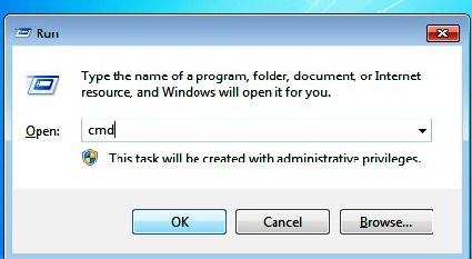 √ 5 Cara Menghilangkan atau Hapus Virus di Laptop Sampai Tuntas