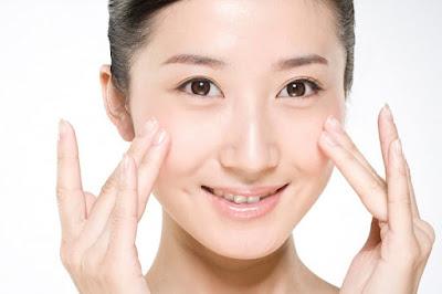 4 bí quyết chăm sóc da cho phụ nữ luôn trẻ đẹp khi thức khuya