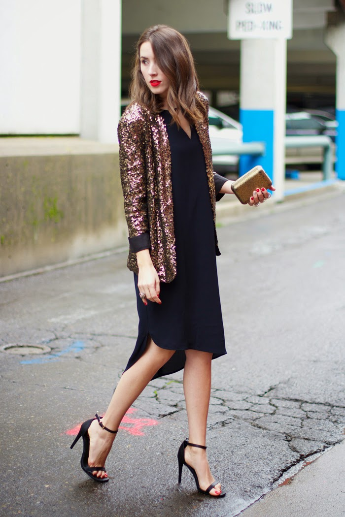 sequin-blazer