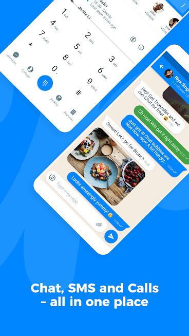 Don't Pay ₹5000 Annually, Download Truecaller Premium Gold Full