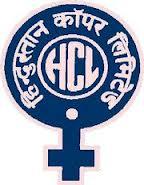 Hindustan Copper Limited Recruitment 2016 Management Trainee & Specialist – 153 Posts