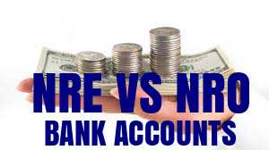 Difference-Between-NRE-and-NRO-Bank-Accounts