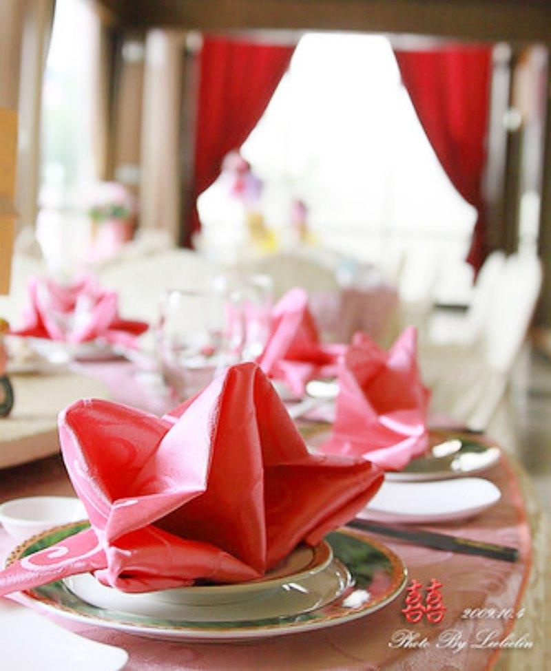 台南婚宴喜慶聚餐|活佛歐式素食餐廳