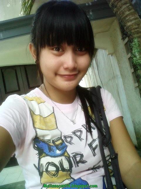 Image Result For Foto Hot Anak Kost Cantik Bugil