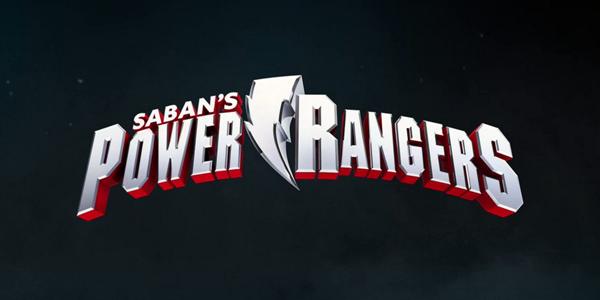 Power Rangers: Más novedades sobre la franquicia