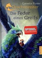 http://www.dressler-verlag.de/nc/schnellsuche/titelsuche/details/titel/1300119/22826/3258/Autor/Cornelia/Funke/Die_Feder_eines_Greifs.html