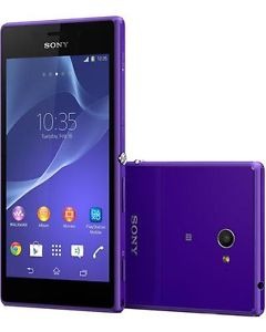 http://byfone4upro.fr/grossiste-telephonies/telephones/sony-xperia-m2-d2303-4g-8gb-nfc-purple-eu
