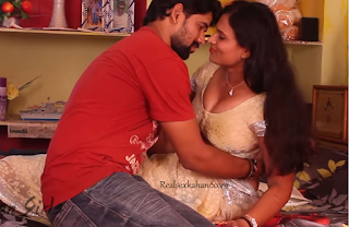 devar bhabhi ki sex kahani with chudai photo