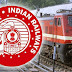 Important Railway Gk Bits Asked In Various Railway Recruitment Board Exams