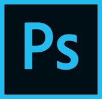 3 Aplikasi terbaik untuk Desain Grafis