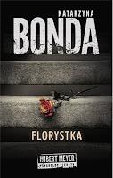 Florystka K. Bonda