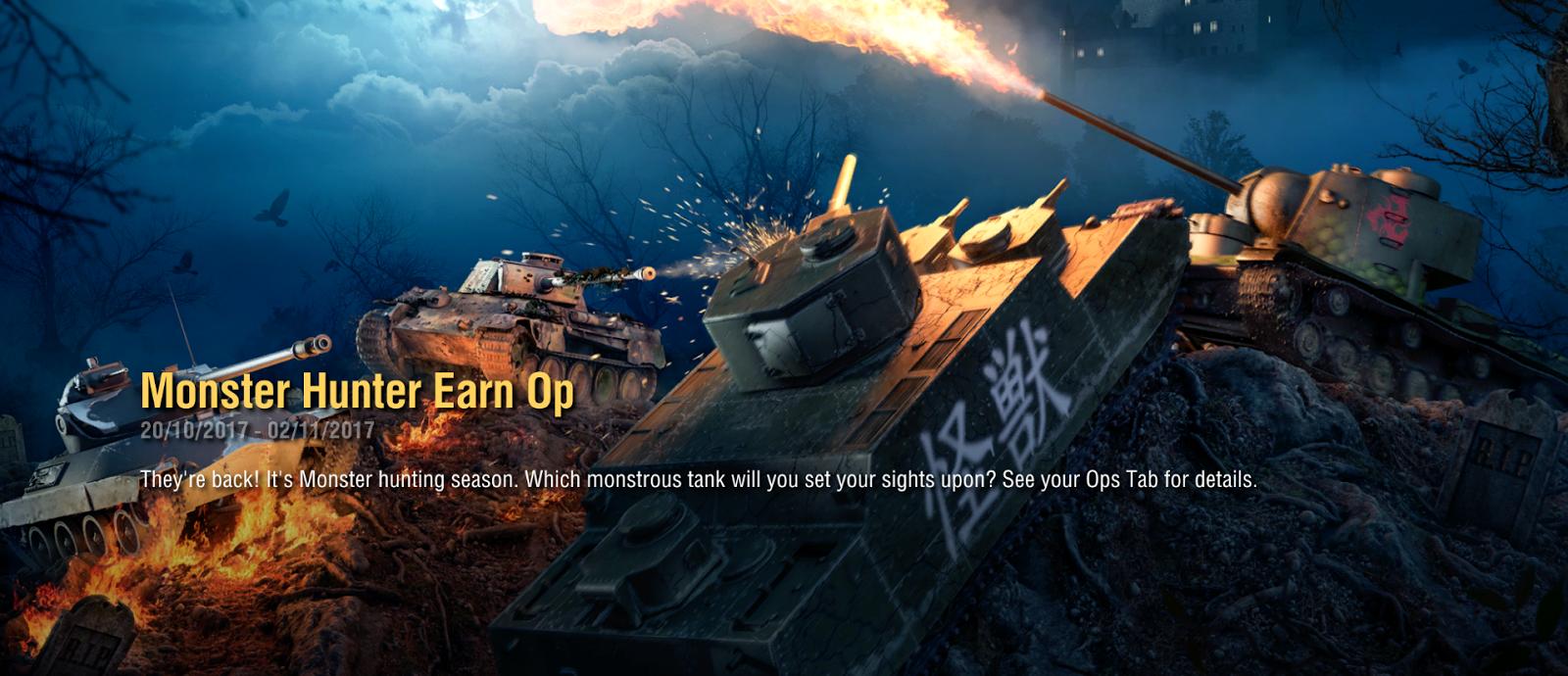 world of tanks download test server 8.10