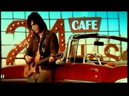 Kunci Gitar [ Lirik ] Lagu Once - Aku Mau [ Kucinta Kau Apa Adanya ]