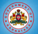 WCD Bangalore Urban Bharti 2018 Anganwadi Worker & Helper 218 Posts