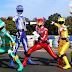 Próximo Super Sentai pode envolver Carros e Viagens no Tempo