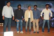 Kabali Movie Audio Launch-thumbnail-20