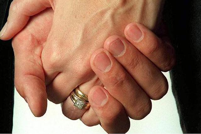 Cara Jitu Agar Suami Cinta Sepanjang Masa