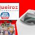 É HOJE: Queiroz Supermercado sorteia prêmios as mães
