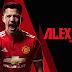 Terlepas Ujian Doping, Dari Segi Undang - Undang Alexis Sanchez Masih Pemain Arsenal?