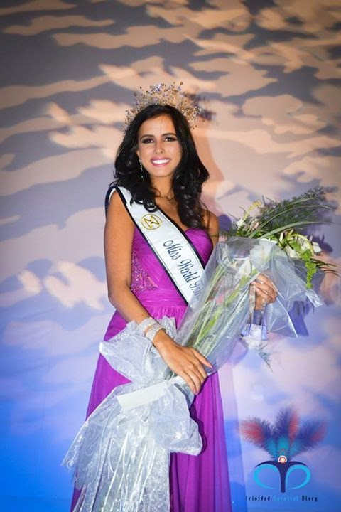 http://missworld.perubeauties.org/2014/07/miss-world-trinidad-and-tobago-2014.html