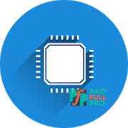 Full system info Pro APK