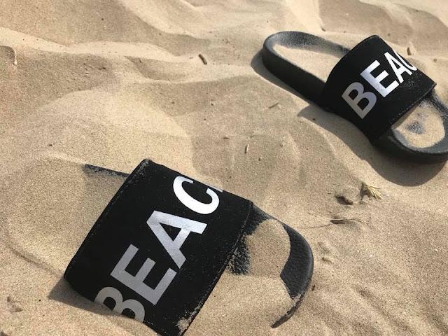 beach-life-primark-sliders