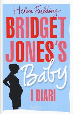 "<a rel=""nofollow"" href=""https://www.amazon.it/gp/product/B01LYKKK1O/ref=as_li_qf_sp_asin_tl?ie=UTF8&camp=3370&creative=23322&creativeASIN=B01LYKKK1O&linkCode=as2&tag=matutteame-21"">Bridget Jones's Baby. I diari</a><img src=""http://ir-it.amazon-adsystem.com/e/ir?t=matutteame-21&l=as2&o=29&a=B01LYKKK1O"" width=""1"" height=""1"" border=""0"" alt="""" style=""border:none !important; margin:0px !important;"" />"