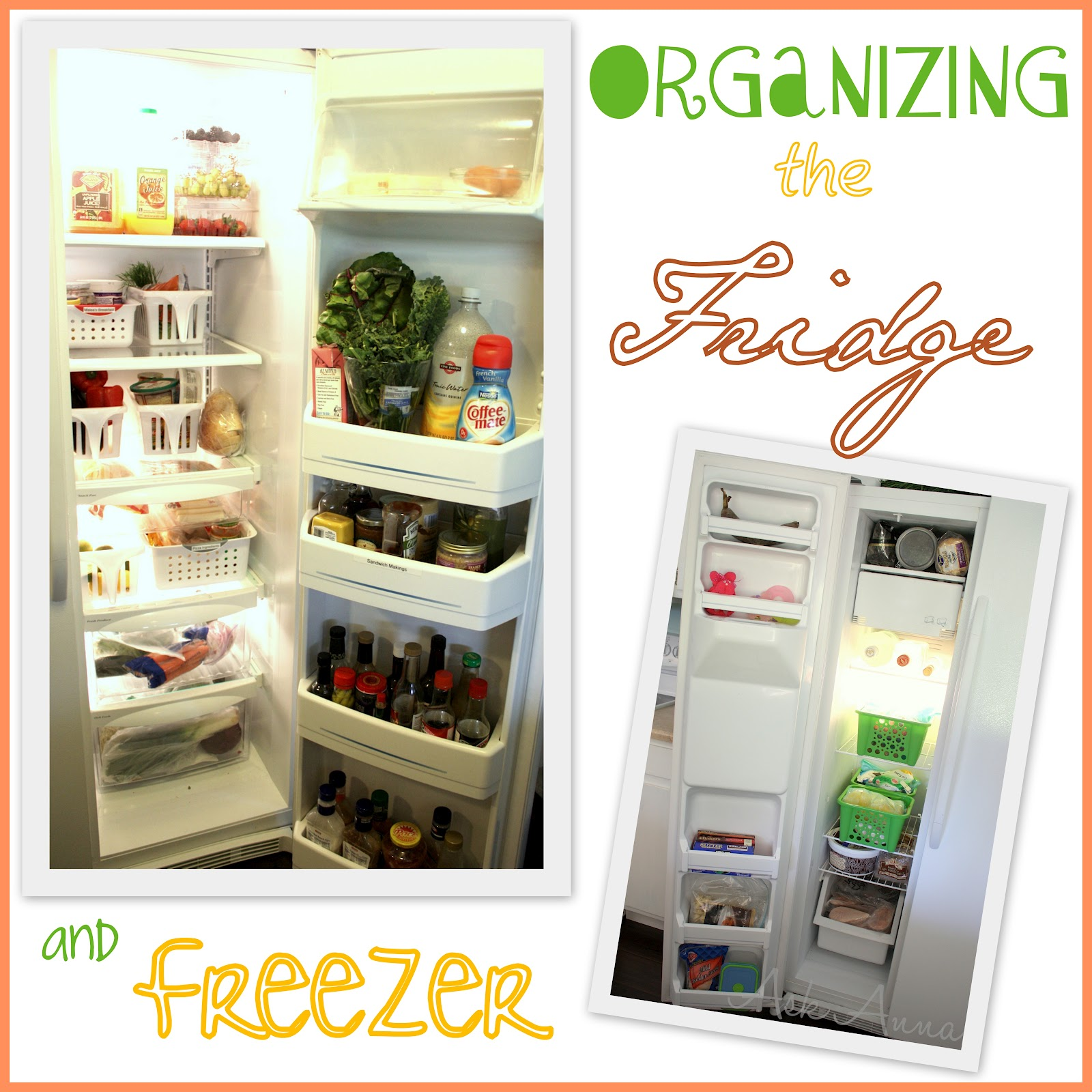 How to Clean a Refrigerator. In this Article: Article Summary Cleaning the Refrigerator Cleaning the Exterior Cleaning the Condenser Coils and Fan Blade Replacing Your Water Filter Keeping Your Refrigerator Clean and Tidy Community Q&A.