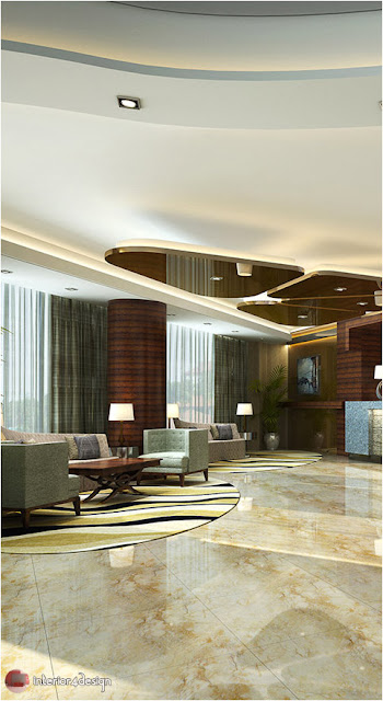 Luxury Home Interior Designs In Dubai 20