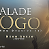 Neon Adejo Gives it All in New Worship Single - 'Alade Ogo' Feat. New Wine || @neonadejo