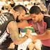 Manaus recebe Mundial de Luta Livre Esportiva dia 20 de agosto