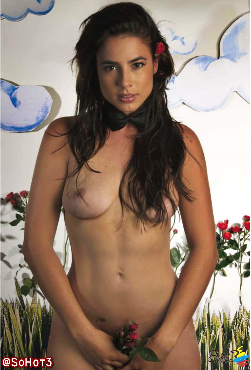 Ana Cheri Desnuda sohot new carla giraldo desnuda en playboy nude picture