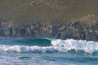 17 Tomas Hermes BRA Pantin Classic Galicia Pro foto WSL Laurent Masurel