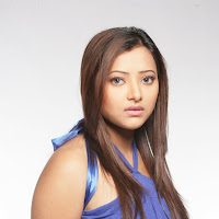 favorite and exquisite Swetha basu new pics