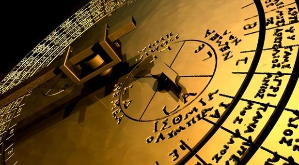 Метаморфозы высокоса Високосный год — что вы о нем знаете? http://parafraz.space/, http://deti.parafraz.space/, http://eda.parafraz.space/, http://handmade.parafraz.space/, http://prazdnichnymir.ru/, http://psy.parafraz.space/