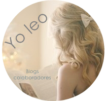 Blogs Colaboradores