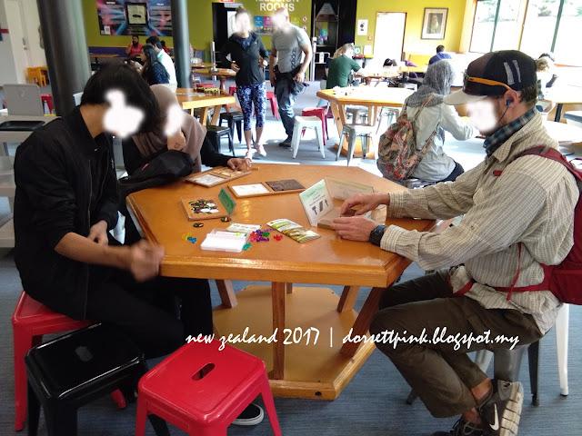http://dorsettpink.blogspot.com/2017/03/travelog-new-zealand-2017-wanaka.html
