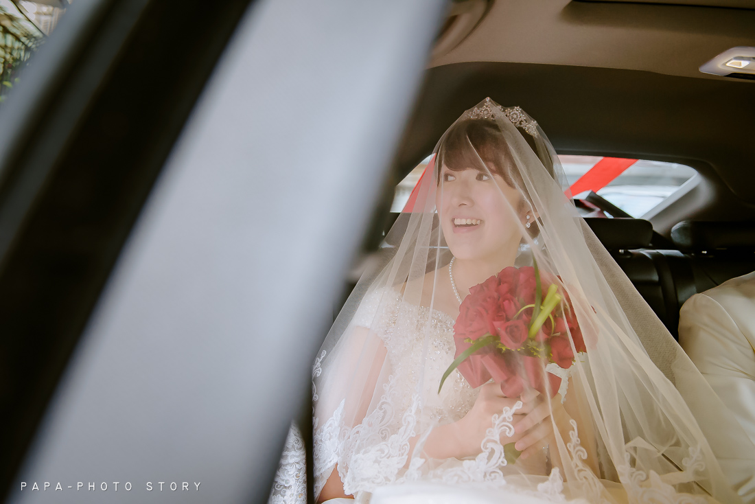 婚攝,自助婚紗,桃園婚攝,婚攝推薦,就是愛趴趴照,婚攝趴趴照,頂鮮101,PaPa-photo