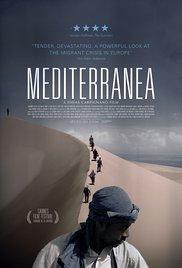 Watch Mediterranea Online Free Putlocker