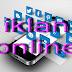 5 Tips Membangun Bisnis Jual Iklan Online