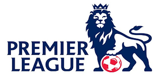 Klasemen Sementara Liga Utama Inggris 2016