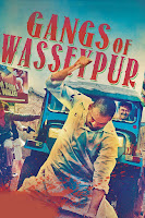 Gangs of Wasseypur – Part 1 (2012) Full Movie [Hindi-DD5.1] 720p BluRay ESubs Download