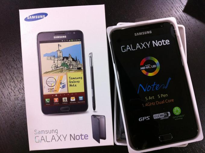 DOWNLOAD SAMSUNG GT - N7000 STOCK FIRMWARE (FLASH FILE) - SUMAPHONEZ