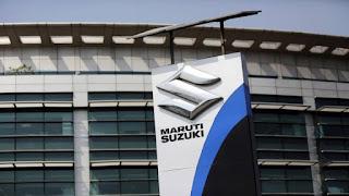 Spotlight : Skill Ministry, Maruti Suzuki sign pact to train youth