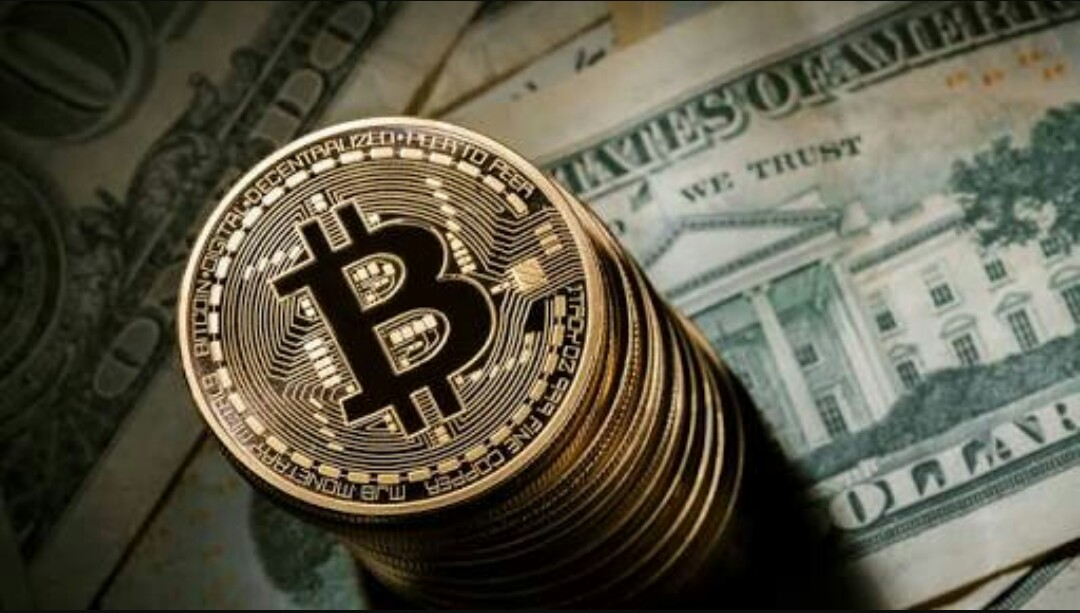 Bitcoin wikivalueuse bitcoin wikivaluefutureuseprice it is operated by a decentralized authority unlike government issued currency bitcoin can be use to buy merchandise anonymously ccuart Image collections