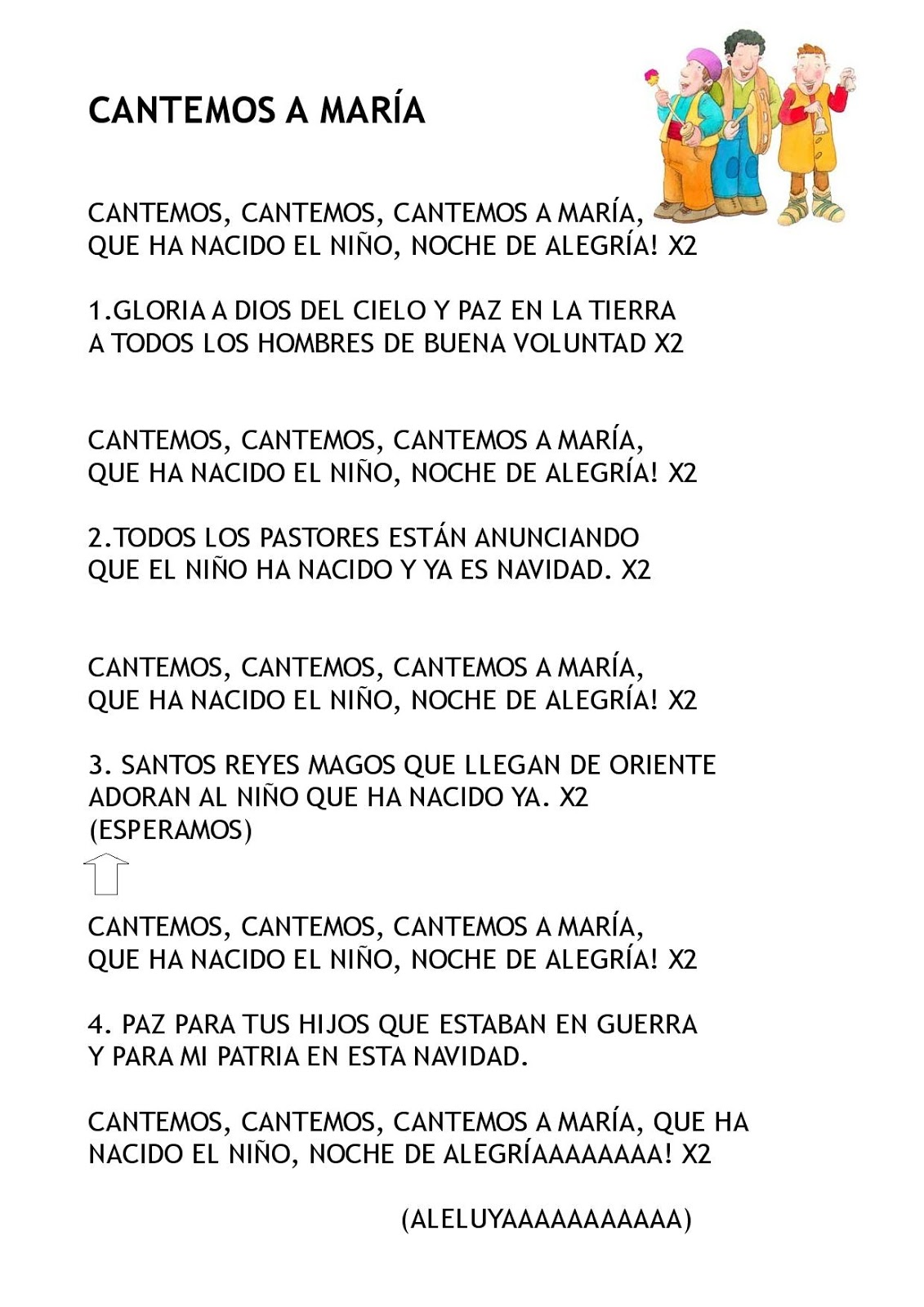 CANTEMOS TODOS EBOOK DOWNLOAD