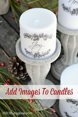 http://h2obungalow.com/2014/12/how-to-add-images-to-candles.html