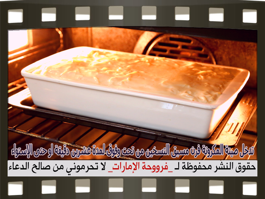 http://3.bp.blogspot.com/-cSbvv6RLK6c/Vh452H35vOI/AAAAAAAAXHg/EK2GlJYyx4M/s1600/24.jpg