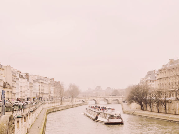 places to visit in paris in 2 days seine river cruise